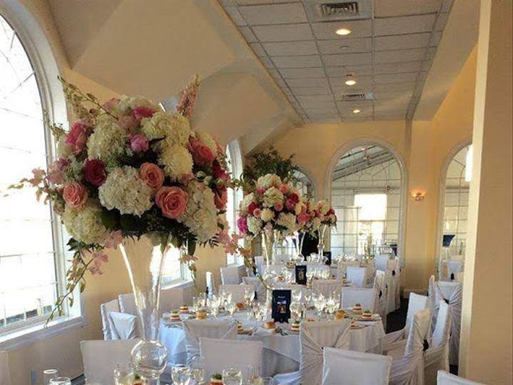 Tmx Img 5157 51 371136 West Sayville, NY wedding rental