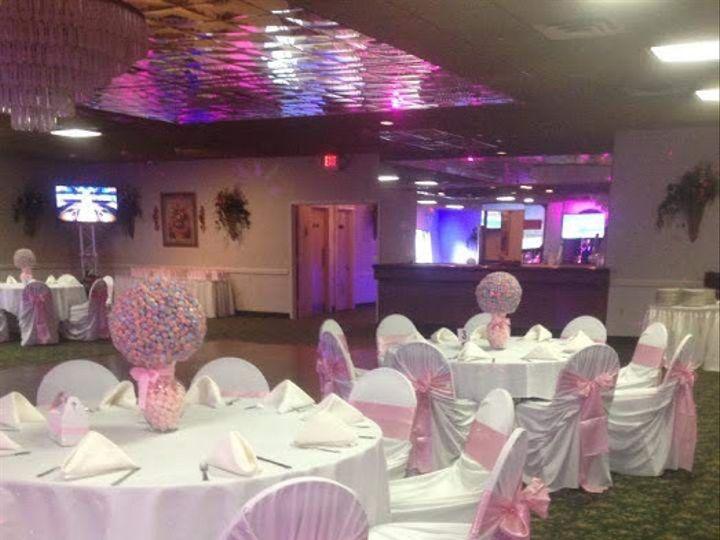 Tmx Img 5161 51 371136 West Sayville, NY wedding rental