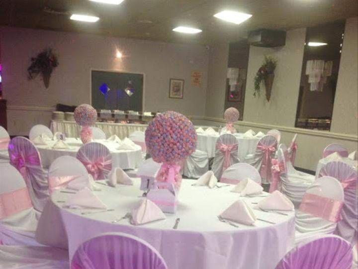 Tmx Img 5162 51 371136 West Sayville, NY wedding rental