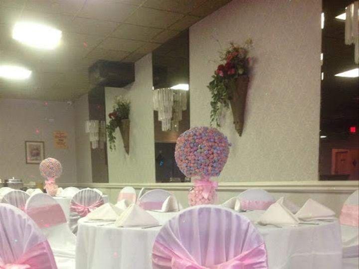Tmx Img 5163 51 371136 West Sayville, NY wedding rental