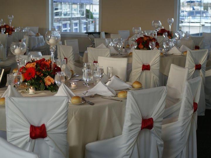 Tmx Img 5176 51 371136 West Sayville, NY wedding rental