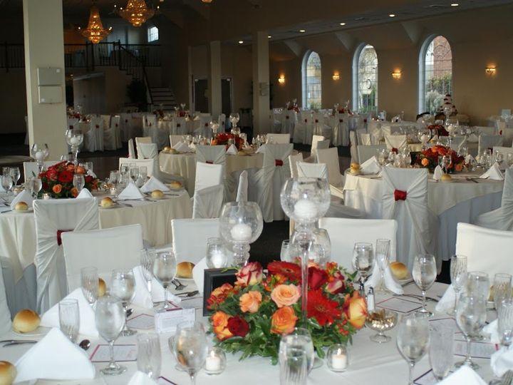 Tmx Img 5177 51 371136 West Sayville, NY wedding rental