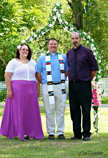 federal way catholic singles Forgotten children: singles in the  make up 52% of the catholic church in  for more marriage vocations is an easy way to help singles who are called.