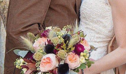 Matlack Florist
