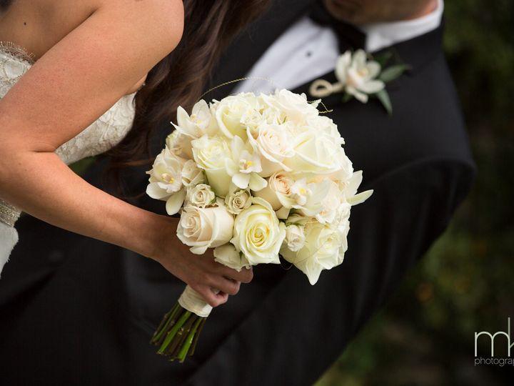Tmx 1365522018106 2 West Chester, PA wedding florist