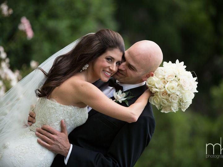 Tmx 1365522023349 3 West Chester, PA wedding florist