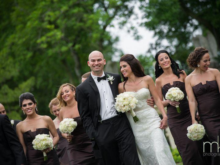 Tmx 1365522028838 6 West Chester, PA wedding florist