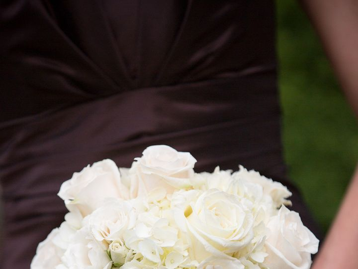 Tmx 1365522034399 8 West Chester, PA wedding florist