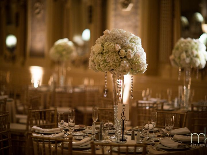 Tmx 1365522039676 44 West Chester, PA wedding florist