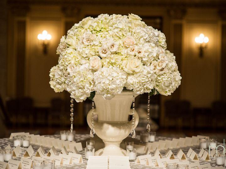 Tmx 1365522045232 777 West Chester, PA wedding florist