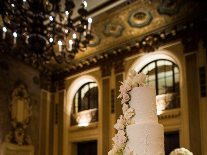 Tmx 1365522050747 5553 West Chester, PA wedding florist