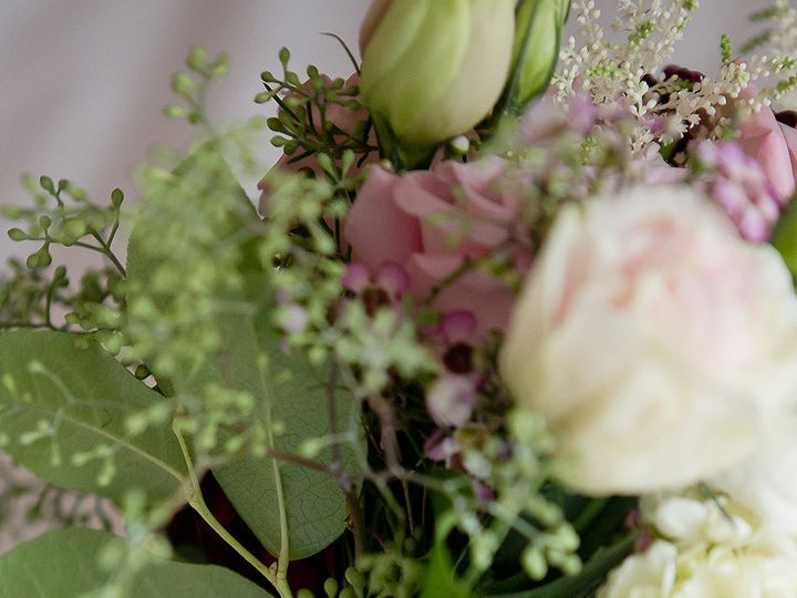 Tmx 1465499085841 027 West Chester, PA wedding florist