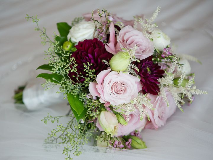 Tmx 1465499085960 026 West Chester, PA wedding florist