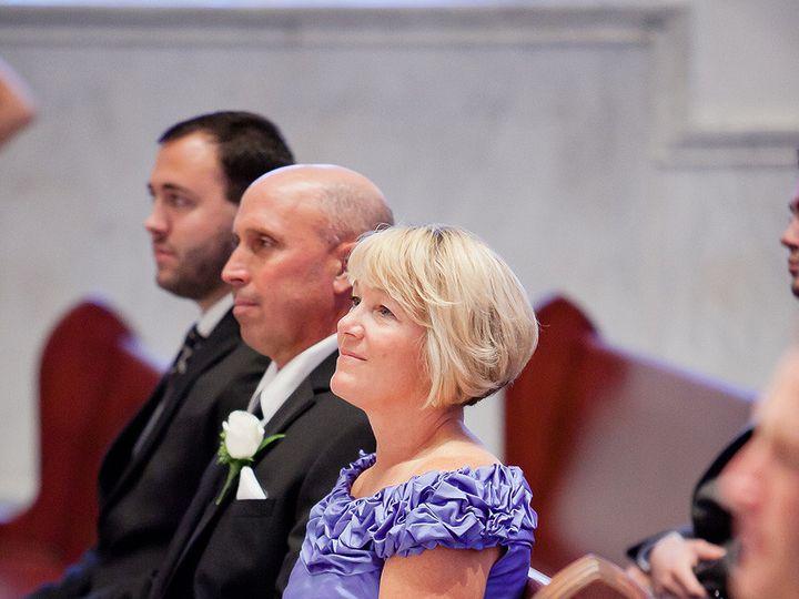 Tmx 1465499102532 070 West Chester, PA wedding florist