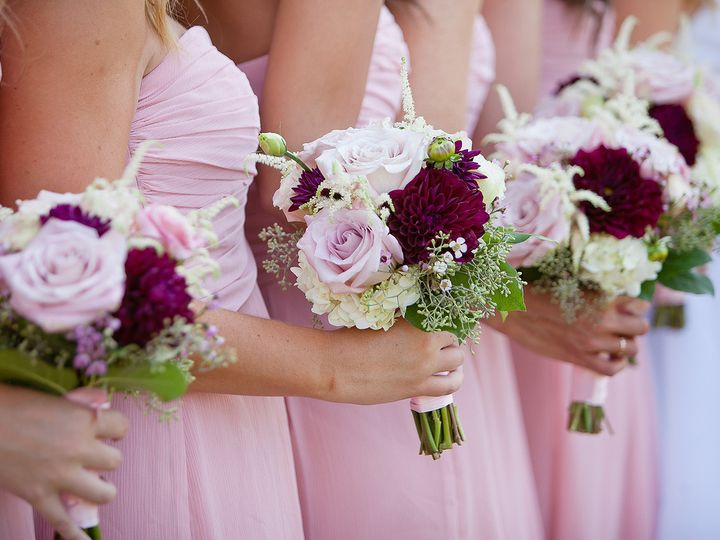 Tmx 1465499109671 115 West Chester, PA wedding florist