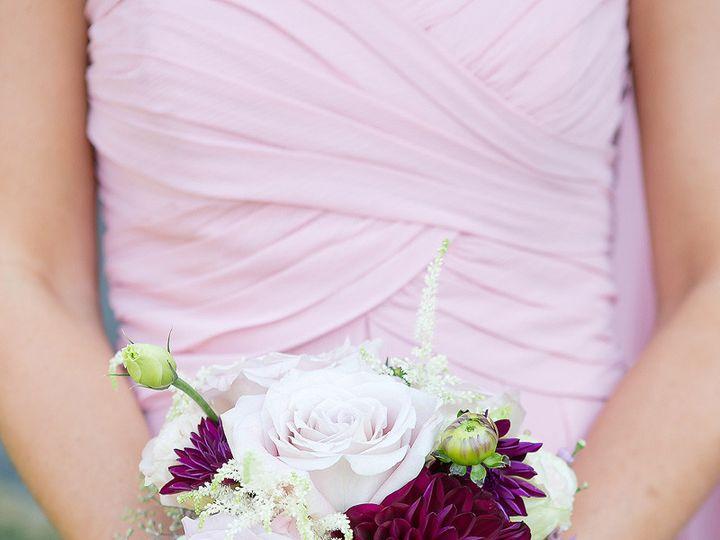 Tmx 1465499117802 117 West Chester, PA wedding florist