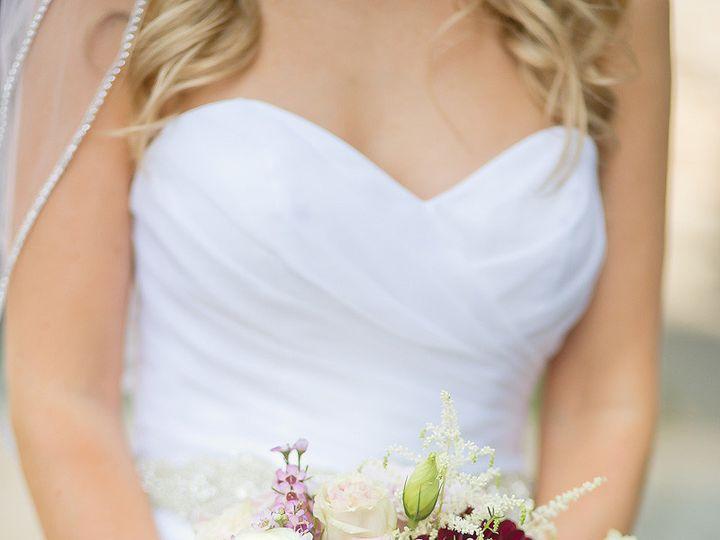 Tmx 1465499128165 121 West Chester, PA wedding florist