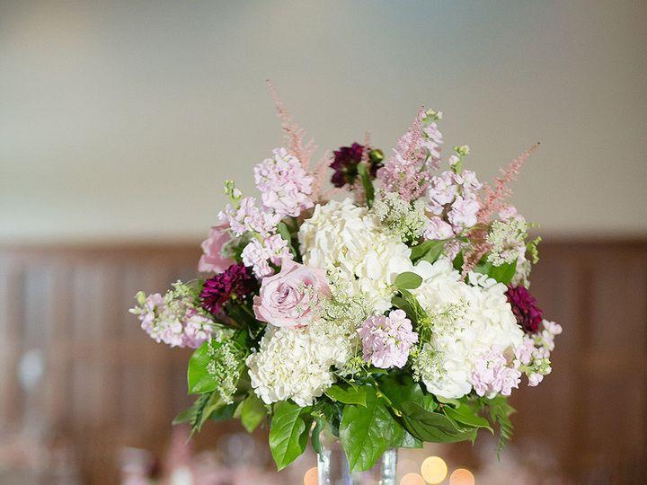 Tmx 1465499159911 233 West Chester, PA wedding florist