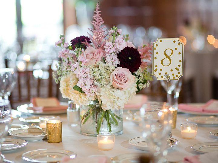 Tmx 1465499169380 237 West Chester, PA wedding florist
