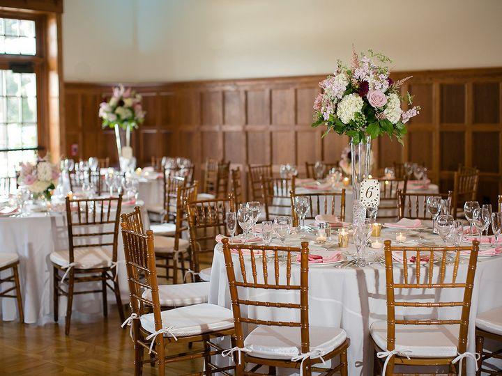 Tmx 1465499175430 243 West Chester, PA wedding florist