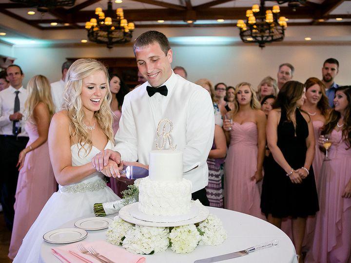 Tmx 1465499190356 317 West Chester, PA wedding florist