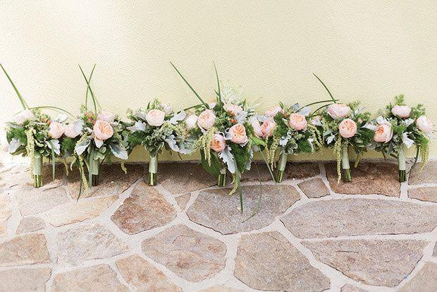 Tmx 1465499888227 Lauren Fair Natalie And Jeffs Beautiful Summer Out West Chester, PA wedding florist