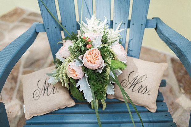 Tmx 1465499888510 Lauren Fair Natalie And Jeffs Beautiful Summer Out West Chester, PA wedding florist