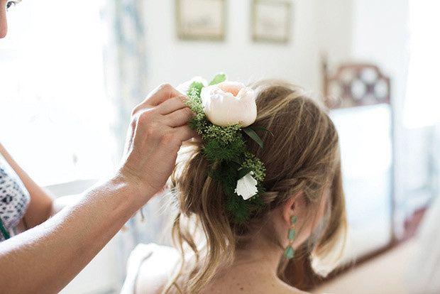 Tmx 1465499894109 Lauren Fair Natalie And Jeffs Beautiful Summer Out West Chester, PA wedding florist