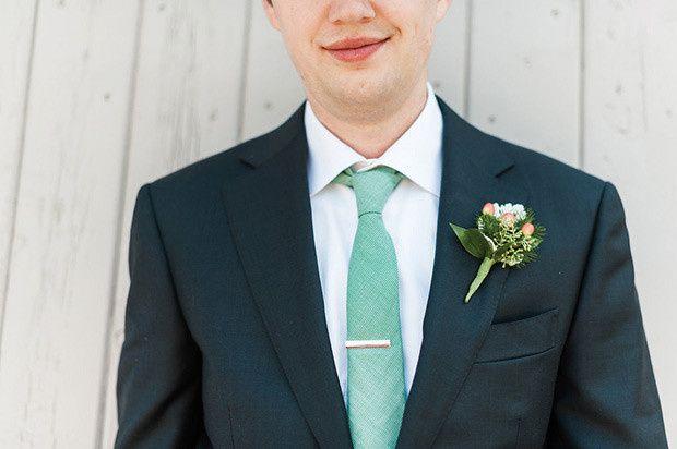 Tmx 1465499898169 Lauren Fair Natalie And Jeffs Beautiful Summer Out West Chester, PA wedding florist
