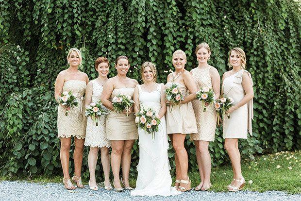 Tmx 1465499907662 Lauren Fair Natalie And Jeffs Beautiful Summer Out West Chester, PA wedding florist