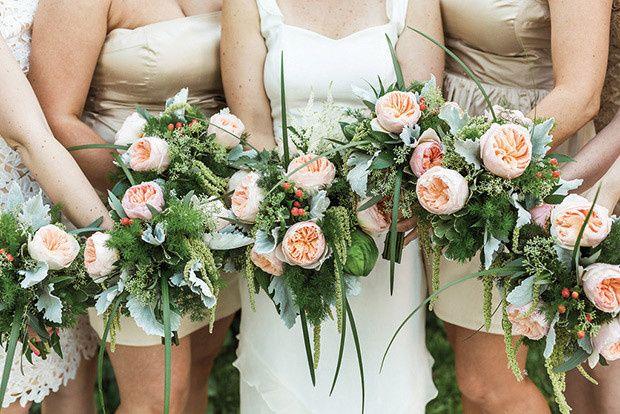 Tmx 1465499913457 Lauren Fair Natalie And Jeffs Beautiful Summer Out West Chester, PA wedding florist
