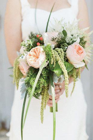 Tmx 1465499920388 Lauren Fair Natalie And Jeffs Beautiful Summer Out West Chester, PA wedding florist