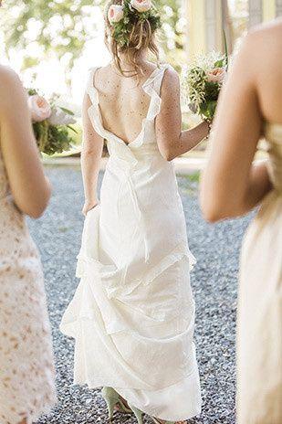 Tmx 1465499925580 Lauren Fair Natalie And Jeffs Beautiful Summer Out West Chester, PA wedding florist