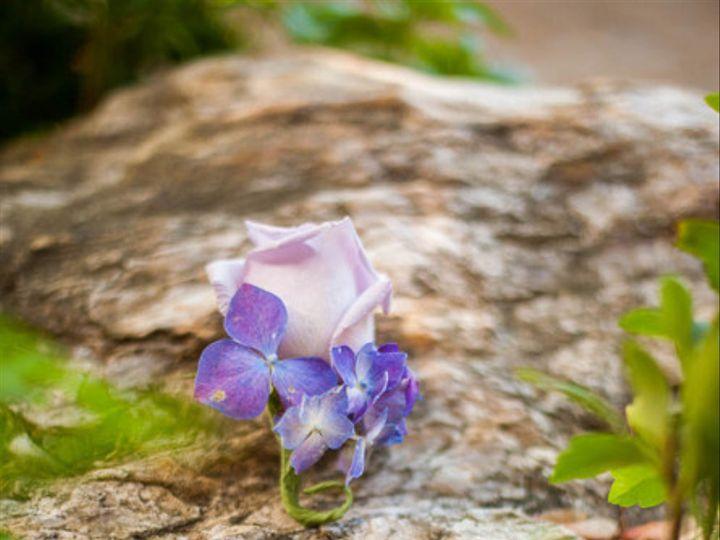 Tmx 1465501985515 001 West Chester, PA wedding florist