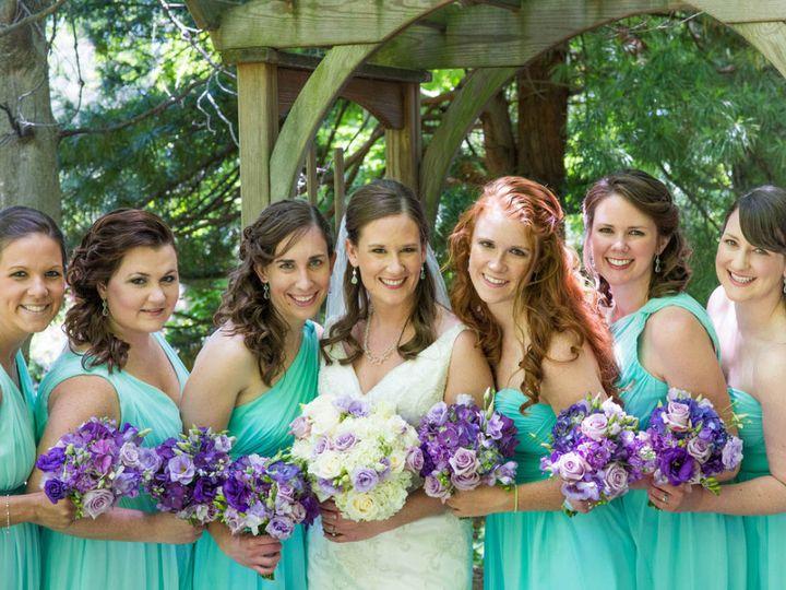Tmx 1465501987600 002 West Chester, PA wedding florist