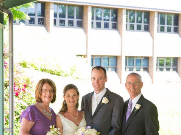 Tmx 1465502005935 005 West Chester, PA wedding florist