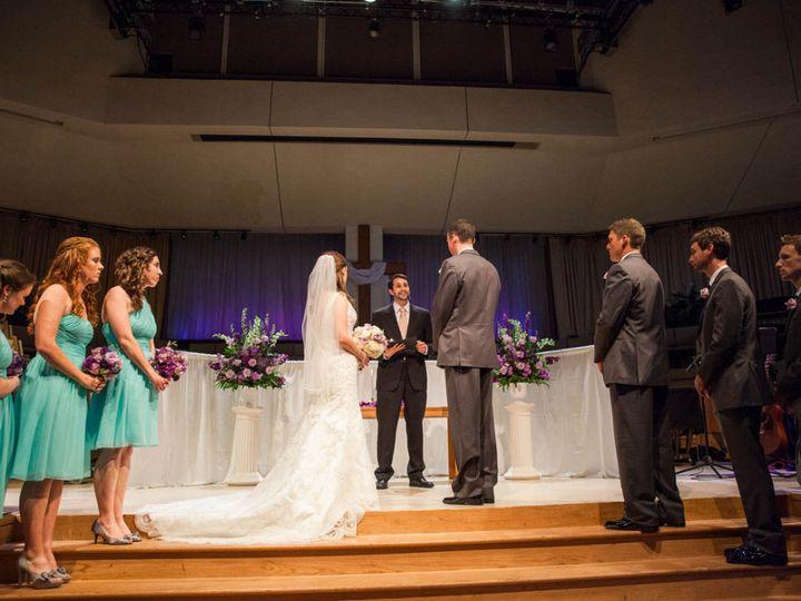 Tmx 1465502012905 006 West Chester, PA wedding florist