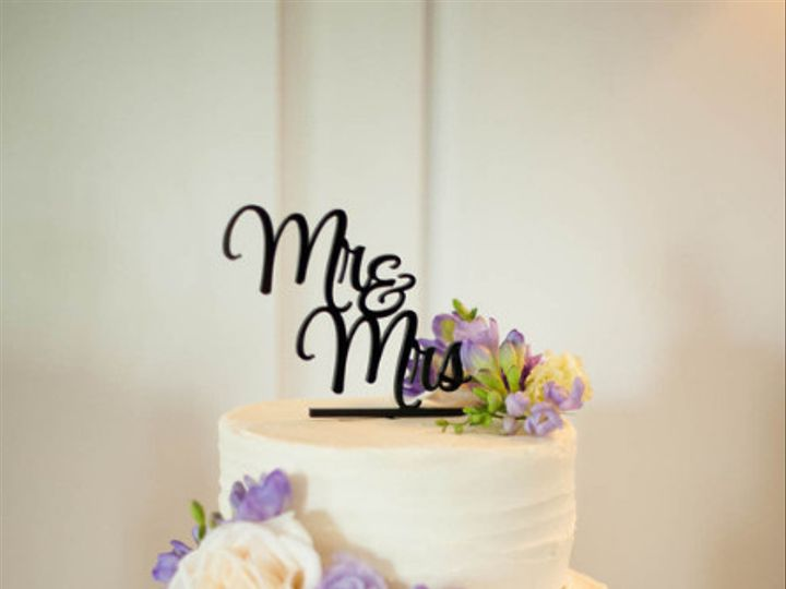 Tmx 1465502019712 007 West Chester, PA wedding florist