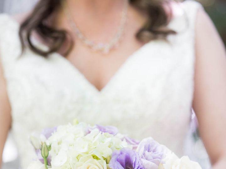 Tmx 1465502037527 St.davids Wayne Pa Wedding 18 West Chester, PA wedding florist