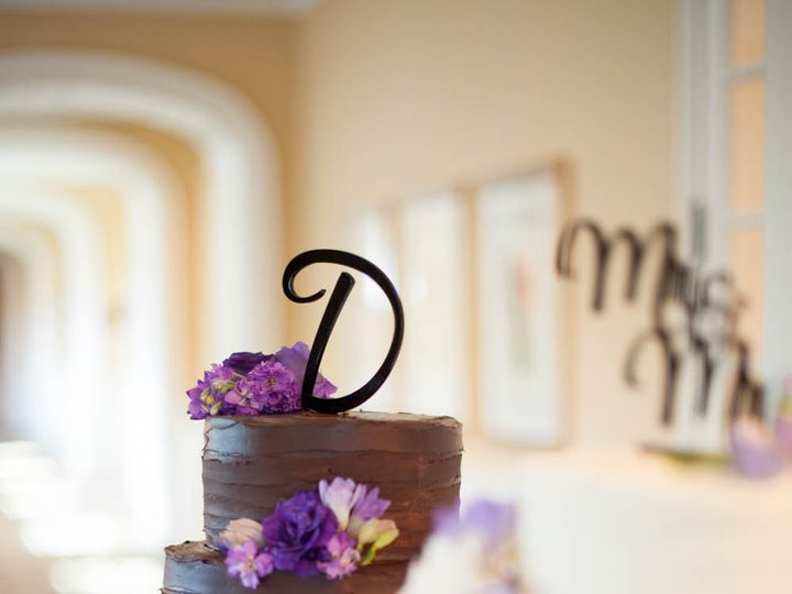 Tmx 1465502057072 St.davids Wayne Pa Wedding 69 West Chester, PA wedding florist