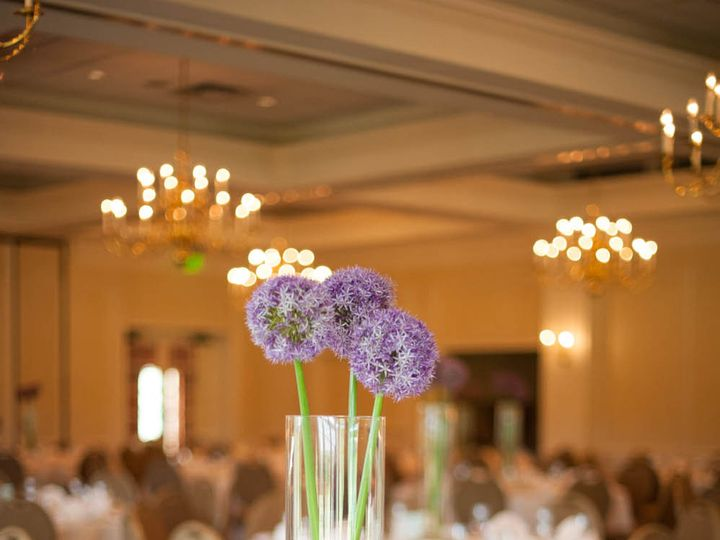 Tmx 1465502063524 St.davids Wayne Pa Wedding 71 West Chester, PA wedding florist