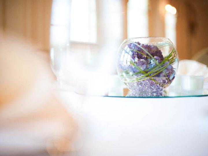 Tmx 1465502071096 St.davids Wayne Pa Wedding 74 West Chester, PA wedding florist