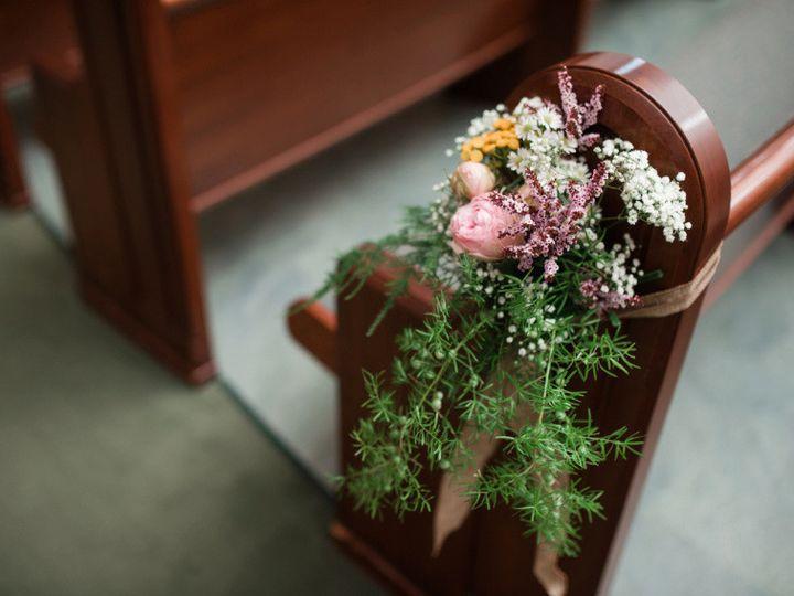 Tmx 1465587125272 Kristenjohn7 West Chester, PA wedding florist