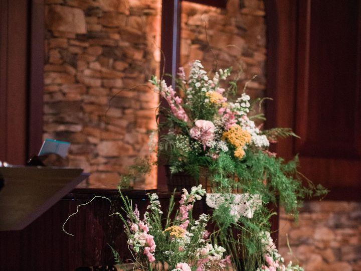 Tmx 1465587251430 Krisenjohn Alisondunnphotography 515 West Chester, PA wedding florist