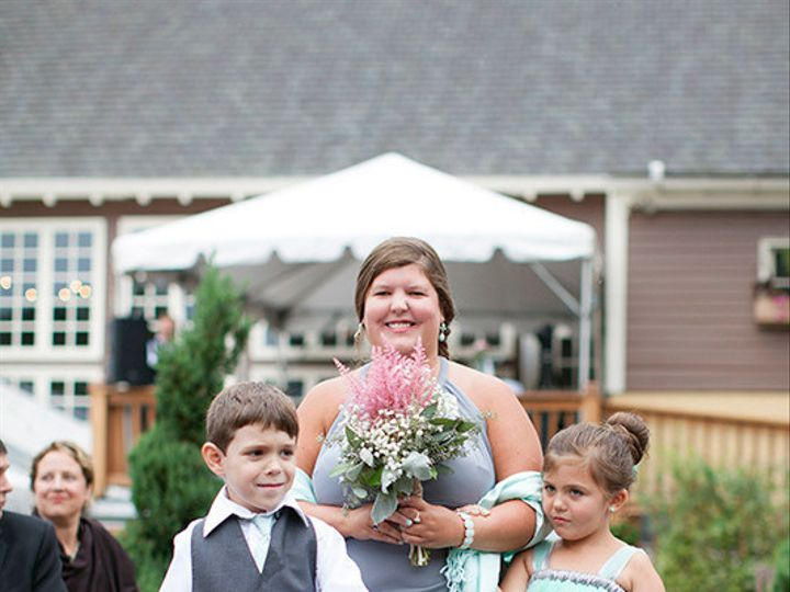 Tmx 1466440232891 110 West Chester, PA wedding florist