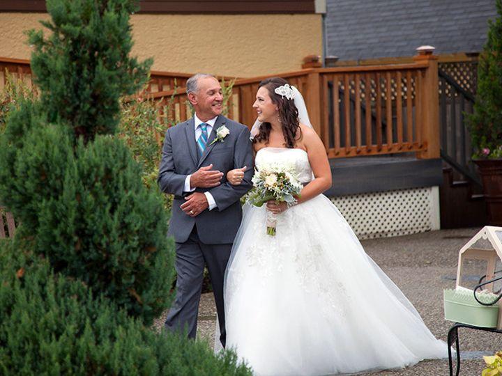 Tmx 1466440239659 111 West Chester, PA wedding florist