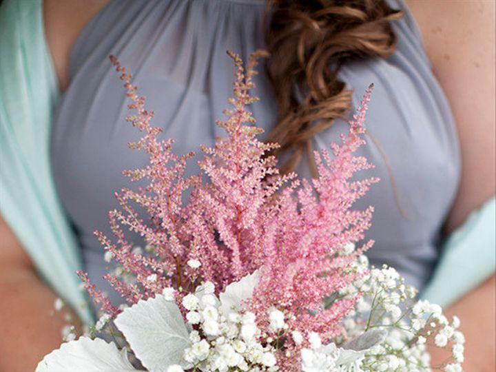 Tmx 1466440258740 187 West Chester, PA wedding florist