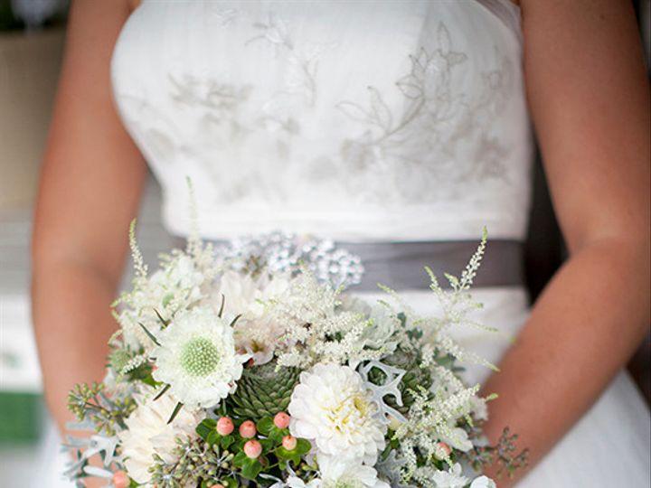 Tmx 1466440264787 195 West Chester, PA wedding florist