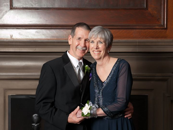 Tmx 1466446036724 Olsonprice41214 0445 West Chester, PA wedding florist