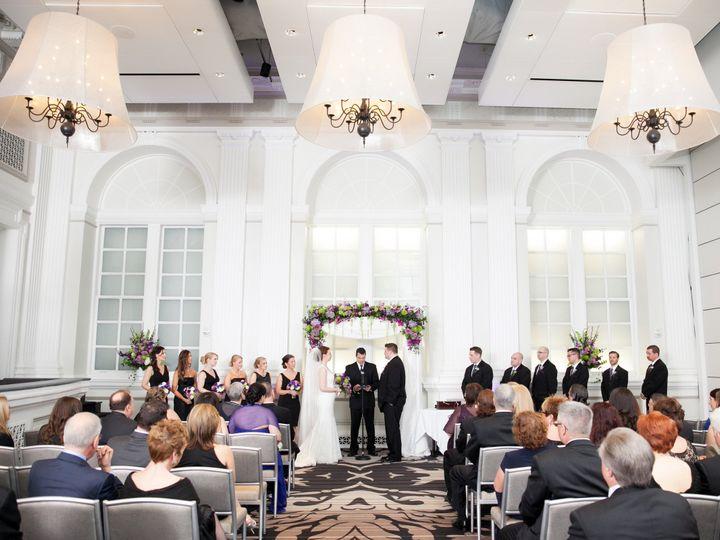 Tmx 1466446079982 Olsonprice41214 0554 West Chester, PA wedding florist